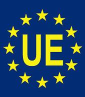 Posible nueva etiqueta para los alimentos de calidad de la Unión Europea