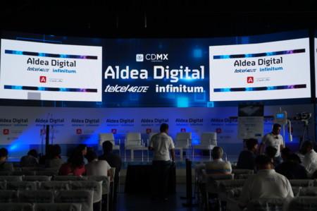 Así es como la Aldea Digital impulsó la inclusión digital en México