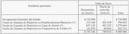 fondos-propios-frob-en-constitucion.jpg
