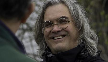 Paul Greengrass dirigirá 'The Tunnels'