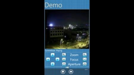 Apps 36092 9007199267041931 B88e72de Af05 43a3 87d9 B56a01ed7332