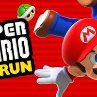 Super Mario Run para Android está al caer, ya podemos solicitar que nos avisen del lanzamiento