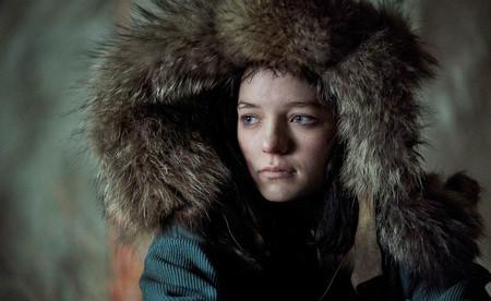 'Hanna' arranca como un hinóptico y sólido drama de acción con poco que envidiar a la original