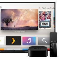 Infuse 6.6 ya puede aprovechar el audio Dolby Atmos del Apple TV mientras la versión 7 de Infuse ya calienta motores