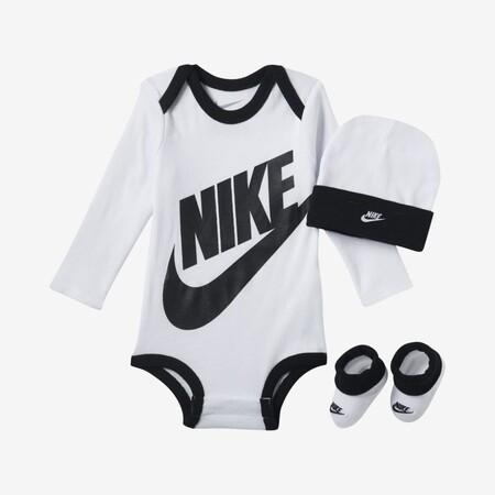 Mono Nike Largo