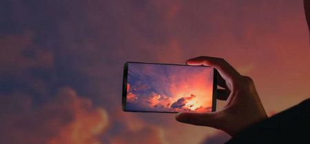 Cómo funcionan los sensores fotográficos ISOCELL de Samsung
