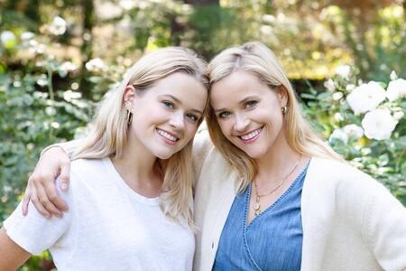 Como dos gotas de agua: estas son las celebrities que más se parecen a sus hijas