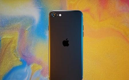 Este es el hardware de Apple que esperamos de la (posible) keynote de marzo