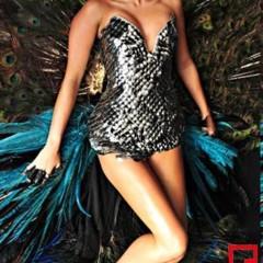 Foto 2 de 4 de la galería miley-videoclip en Poprosa