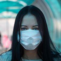 NEC desarrolla un reconocimiento facial a prueba de mascarillas