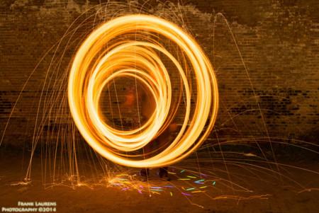 Lightpainting11