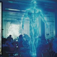 Foto 12 de 14 de la galería watchmen-nuevas-imagenes-y-comparativa en Espinof