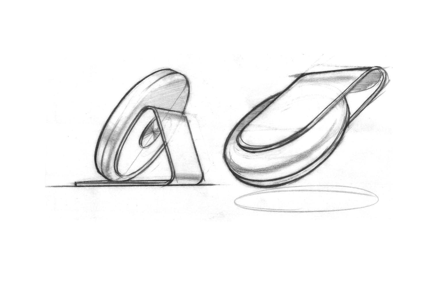 Foto de Runcible - Firefox OS smartphone Concept (8/49)