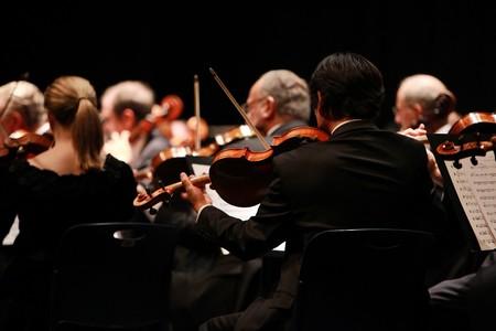 Huawei recurre a la inteligencia artificial de su Mate 20 Pro para acabar la 'Sinfonía Inacabada' de Schubert