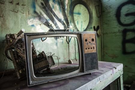 tele-vieja-rota