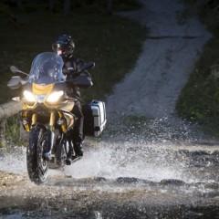 Foto 6 de 53 de la galería aprilia-caponord-1200-rally-ambiente en Motorpasion Moto