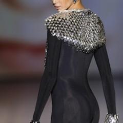 Foto 24 de 24 de la galería aristocrazy-otono-invierno-2012-2013 en Trendencias