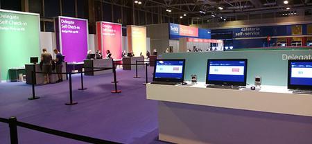Abre sus puertas el TechEd 2013 Europe, en Madrid