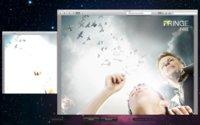 OS X Lion: elimina las versiones de un archivo para siempre