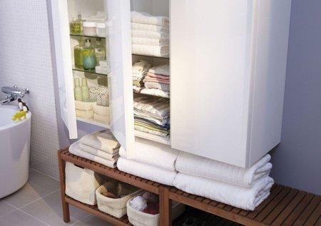 ikea baños 2012 2
