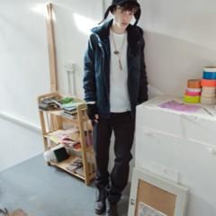 Foto 18 de 46 de la galería levis-otono-invierno-20092010 en Trendencias Hombre