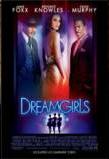 dreamsgirls.jpg