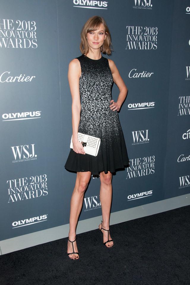 Foto de Top 15-11: famosas mejor vestidas en las fiestas 2013 (19/29)