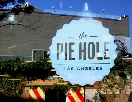 pie hole los angeles