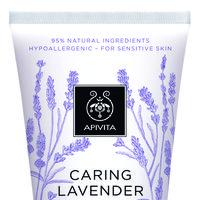 Caring Lavender A pivita