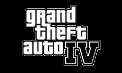 'GTA', podríamos disfrutar de una nueva entrega en 2010