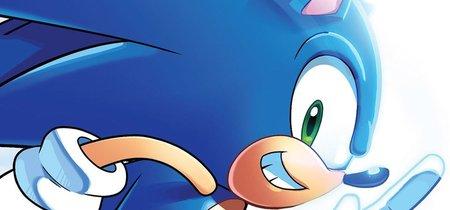 SEGA Forever: Sonic The Hedgehog, Altered Beast y más juegos llegan gratis al móvil