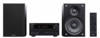 Los nuevos sistemas de sonido Pioneer cuidan de los reproductores pequeños