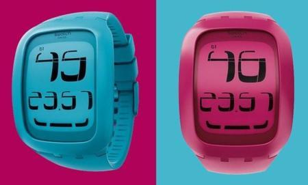 swatch-touch-1.jpg