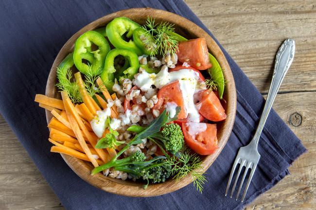 A dieta tras las vacaciones: los puntos clave para triunfar y dejar atrás los kilos de más del verano