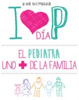 Dia Nacional del Pediatra: recordando el papel de estos profesionales de la salud