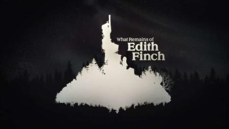 Con este tráiler, el imprescindible What Remains of Edith Finch consiguió  luz verde