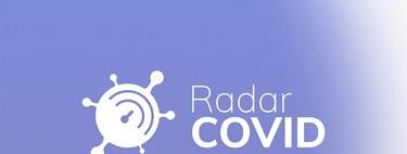 Radar COVID ya se puede descargar y la hemos probado: así es la app oficial de rastreo de contactos por el coronavirus
