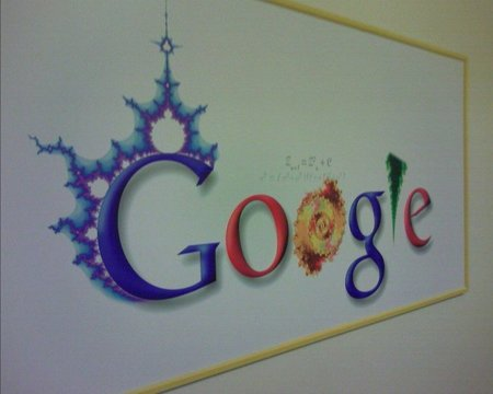 """Google: """"Seguimos tan comprometidos como siempre lo estuvimos con una internet abierta"""""""