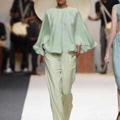 Foto 18 de 24 de la galería duyos-primavera-verano-2012 en Trendencias