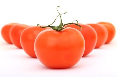 Tomatoes 1239177 1920