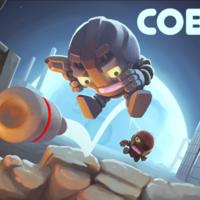 Cobalt es lo nuevo de Mojang y llegará el 2 de febrero