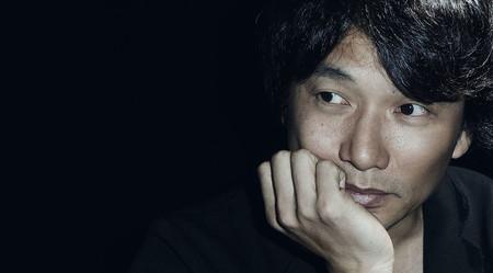 Fumito Ueda ofrece los primeros detalles de su próximo proyecto tras The Last Guardian