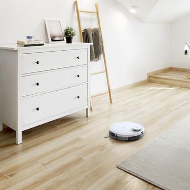 La limpieza en el hogar como terapia; limpiar y mantener el orden ayudan a combatir el estrés y reducir la ansiedad