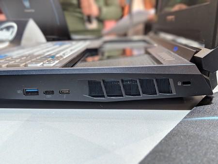 Acer Helios Predator 70018