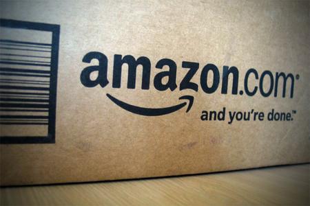 Amazon podría lanzar próximamente su propio lector de tarjetas de crédito
