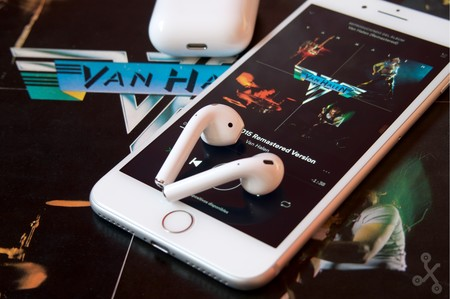 Airpods Analisis 13