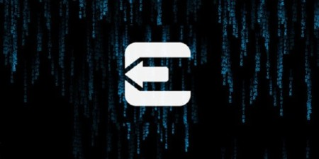 Apple agradece al equipo de Evad3rs el descubrimiento de agujeros de seguridad en iOS 7