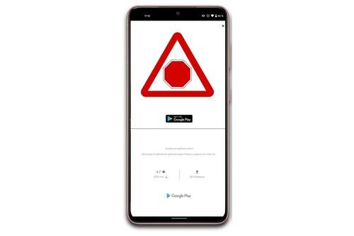 Cómo detectar la aplicación que llena de publicidad tu teléfono y eliminarla