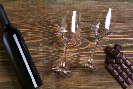 vino-copas-beber