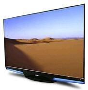 Mitsubishi mostrará sus televisores láser en el CES 2008